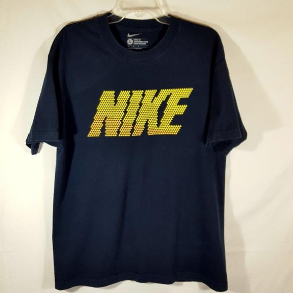 sfoglia le ultime collezioni catturare Nuovi Prodotti Nike Shirts | Mens Loose Fit T Shirt | Poshmark